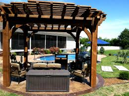Round Wooden Pergolas Pictures - Google Search | Inspiration/Ideas ... Backyard Pergola Ideas Workhappyus Covered Backyard Patio Designs Cover Single Line Kitchen Newest Make Shade Canopies Pergolas Gazebos And More Hgtv Pergola Wonderful Next To Home Design Freestanding Ideas Outdoor The Interior Decorating Pagoda Build Plans Design Awesome Roof Roof Stunning Impressive Cool Concrete Patios With Fireplace Nice Decoration Alluring