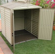 4x6 Outdoor Storage Shed by 18 4x6 Outdoor Storage Shed Diy Wood Design Bunk Bed