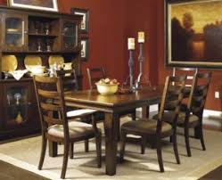 York Furniture Gallery