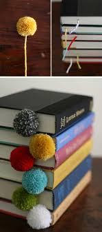 Diy Crafts Ideas Cheap And Easy Craft Projects For Teens