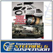Ford Ranger PX , PX2 Roadsafe Bolt In Diff Drop Kit DDRAN02 - Ranger ... Chevy Truck Transfer Case Drop 731987 By Tuff Country 10703 35 Drop On This 2013 Silverado Using A Djm Lowering Kit Yelp Hotchkis Sport Suspension Systems Parts And Complete Boltin Mcgaughys 23 Tahoe Forum Gmc Yukon Rough Lowering Kit For Trucks Suvs Lowered Suspension Kits 94002 2 X 45 Front And Rear Deluxe Page 13 34 Removed One Leaf Spring In The Rear My Truck Gallery Taylors 2001 Sierra With 46 Mcgaughys Toyota Hilux Kun26 05 Onwards Diff Drop Kit 25 Inch Raised 072014 Toyota Tundra