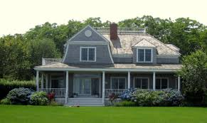 Simple Cape Code Style Homes Ideas Photo by 22 Best Simple Cape Code Homes Ideas Home Plans Blueprints 11077