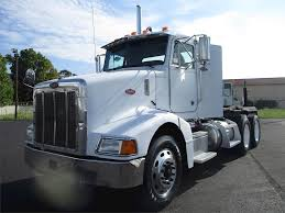2002 Peterbilt 385 Day Cab Truck For Sale, 855,584 Miles ... Trucks For Sale Dodge Dually Trucks For Sale In Texas Awesome Ram 3500 4x4 Drw Truck Sales Lifted Hq Quality For Net Semi By Owner Loveable Heavy Duty North Mini Home Ford Dealer In Mabank Tx Used Cars Tricounty Gmc Best Of Food At 2018 Gmc 2007 Mack Chn 613 Dump Star The M35a2 Page Custom Chevy Gorgeous 2017 Ekstensive Metal Works Made Diesel Luxury Dallas