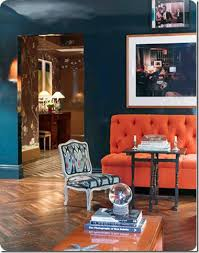 Dark Teal Living Room Decor by 87 Best Bedroom Scheme Images On Pinterest Spaces Chairs And Fit