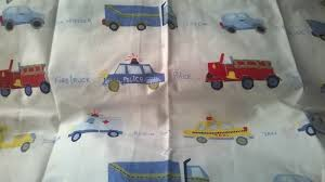 NEW Pottery Barn Kids VEHICLES Twin SHEETS Police Car Fire Truck ... Trains Airplanes Fire Trucks Toddler Boy Bedding 4pc Bed In A Bag Decoration In Set Pink Sheets Blue And For Amazoncom Monster Jam Twinfull Reversible Comforter Sheets And Mattress Covers For Truck Sleecampers Jakes Truck Kidkraft Reliable Max D Coloring Pages Refundable Page Toys Games Unbelievable Twin Full Size Decorating Kids Clair Lune Cot Lottie Squeek Baby Stuff Ter Crib Blaze Elmo 93 Circo Cars Designs Tow Awesome Bi 9116 Unknown