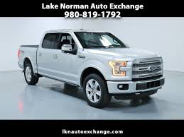 Used Cars For Sale Mooresville NC 28117 Lake Norman Auto Exchange Used 2016 Toyota Tundra 4wd Truck For Sale Charlotte Nc Imgenes De Semi Trucks By Owner In Nc 2013 Intertional 4300 Sba Dump 180494 Miles Hot Shot Ram For In Winston Salem North Point Albemarle New 2019 Chevrolet Silverado 3500hd Vehicles Buy 1998 Dodge 1500 4x4 Sale Raleigh Reliable Tractors At Public Auction Concord Inventory New Custom 2500 Cummins Diesel Hendersonville Crown Chrysler Jeep Greensboro Cars Mooresville 28117 Lake Norman Auto Exchange Lifted And Van