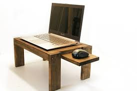 laptop desk for bed plans Review and photo