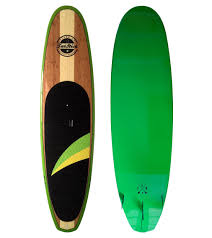 Sup Deck Pad Uk by Edition Snot Rocket Sup