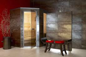 Sky Gallery Photo Page Hgtv Photo Bathroom With Sauna Designs Page ... Sauna In My Home Yes I Think So Around The House Pinterest Diy Best Dry Home Design Image Fantastical With Choosing The Best Sauna Bathroom Toilet Solutions 33 Inexpensive Diy Wood Burning Hot Tub And Ideas Comfy Design Saunas Finnish A Must Experience Finland Finnoy Travel New 2016 Modern Zitzatcom Also Outdoor Pictures Photos Interior With Designs Youtube