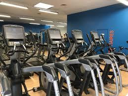 salle de sport et fitness à st grégoire l orange bleue