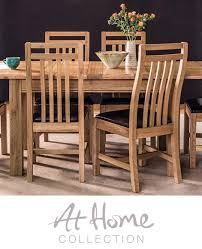 Dining Table For Rawalpindi Olx Culturesphere And Chairs Harveys Glass Extendable Seats Two Chair Wood Coffee