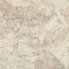 Formica 180FX Silver Flower Granite Premier Homes Countertops In