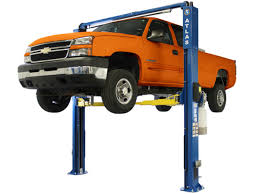 Clarke's Southern Truck Parts :: Our Products > Vehicle Lifts Challenger Offers Heavyduty 4post Truck Lifts In 4600 Lb 4 Post Lifts Forward Lift 2 Pse 15000 Oh Overhead Automotive Car Truck Tail Palfinger A Manitou Forklift A Tree Trunk At Sawmill Stock Photo 2008 Ford F350 With 14inch The Beast Suspension Kits Leveling Tcs Equipment Vehicle Supplier Totalkare 500 Elliott L60r Truckmounted Aerial Platform For Sale Or Yellow Fork Orange Pupmkin Illustration Rotary World S Most Trusted