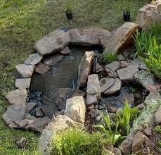 Garden Ponds | Bees And Chicks Pond Kit Ebay Kits Koi Water Garden Aquascape Koolatron 270gallon 187147 Pool At Create The Backyard Home Decor And Design Ideas Landscaping And Outdoor Building Relaxing Waterfalls Garden Design Small Features Square Raised 15 X 055m Woodblocx Patio Pond Ideas Small Backyard Kits Marvellous Medium Diy To Breathtaking 57 Stunning With How To A Stream For An Waterfall Howtos Tips Use From Remnants Materials