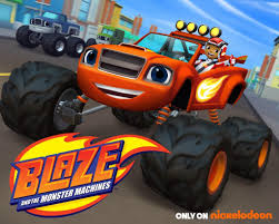 Blaze And The Monster Machines Colouring Pages And Twitter Party ... Blaze And The Monster Machines Badlands Track Dailymotion Video Save 80 On Monster Truck Destruction Steam Descarga Gratis Un Juego De Autos Muy Liviano Jam Path Of Ps4 Playstation 4 Blaze And The Machines Light Riders Full Episodes Crush It Game Playstation Rayo Mcqueen Truck 1 De Race O Rama Cars Espaol Juego Amazoncom With Custom Wheel Earn To Die Un Juego Gratuito Accin Truck Hill Simulator Android Apps Google Play