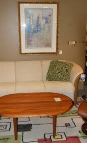 Raymour And Flanigan Broadway Dining Room Set by 33 Best Ekornes Stressless Images On Pinterest Green Bay