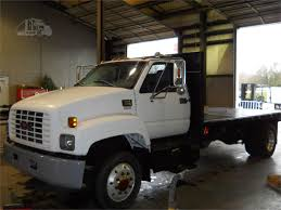 1998 GMC TOPKICK C6500 For Sale In Tuscaloosa, Alabama | TruckPaper.com 2010 Freightliner Business Class M2 106 For Sale In Tuscaloosa Trucks By Owner In Al Cargurus Fire Truck For Firebott Alabama New And Used On Cmialucktradercom Cars Whosale Cheap Car Lots Al Wordcarsco 1998 Gmc Topkick C6500 Truckpapercom Just Chillin Frozen Treats Food Roaming Hunger Honda Dealership Townsend Officials Approve Vehicle Equipment Purchases News
