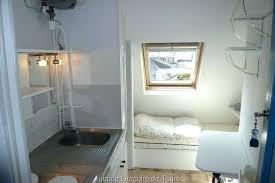 vente chambre de bonne chambre de bonnes vanite de chambre a coucher avec des