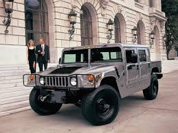 Hummer Car Wallpapers 2017 - Wallpaper Cave Alajmi Partner General Trading And Contracting Company Diessellerz Home Kids Truck Video Impact Hammer Youtube Heavy Equipment At Work In Manila City Rgt 110 Scale Electric Rc Car 4wd Off Road Vehicles Rock Crawler Hummer Reviews Specs Prices Top Speed Buy Saffire Offroad 120 Monster Racing Black Online Gallery Chelsea Hsp Rc 4x4 24ghz 1984 Hmmwv M998 Hummer Military Offroad Truck Trucks Wallpaper 1990 Chevrolet C1500 Tenton Photo Image