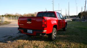 Living On And Off Road With The 2015 Chevy Colorado And GMC Canyon For Sale 1951 Chevrolet 3100 With A 4bt Diesel Inlinefour Engine Ck 1500 Questions I Have 1999 Chevy Silverado Z71 K 1957 Chevy Pickup Duramax Power Magazine 5 Best Midsize Trucks Gear Patrol What Rusts The Least Grassroots Motsports Forum 2019 Silverado Vs Ford F150 Ram Time A Wikiwand Lock On Capability 10 That Can Start Having Problems At 1000 Miles