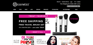 Bh Cosmetics Promo Codes 2018 | Makeupview.co Carryout Menu Coupon Code Coupon Processing Services Adventures In Polishland Stella Dot Promo Codes Best Deals Bh Cosmetics Blushed Neutrals Palette 2016 Favorites Bh Bh Cosmetics Mothers Day Sale Lots Of 43 Off Sale Ends Buy Bowling Green Ky Up To 50 Site Wide No Need Universal Outlet Adapter Deals Boundary Bathrooms Smashbox 2018 Discount Promo For Elf Booking With Expedia