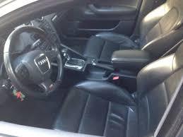 interieur audi a3 s line l adresse auto audi a3 sportback 2 0 tdi 170cv quattro s tronic