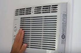 Hellenbrand Iron Curtain Troubleshooting by Hampton Bay Window Air Conditioner How To Install A Portable This