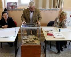 horaire ouverture bureau de vote second tour présidentielle les horaires d ouverture et de