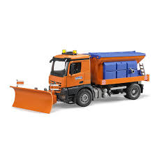 Bruder MB Arocs Snow Plow Truck | Toy Store Sun Valley Classic Snow Plow Truck Front Side View Stock Vector Illustration File42 Fwd Snogo Snplow 92874064jpg Wikimedia Commons Products Trucks Henke Mack Granite In Plowing Fisher Ht Series Half Ton Fisher Eeering Western Hts Halfton Western Maryland Road Crews Ready To Plow Through Whatever Winter Brings Extreme Simulator Update Youtube Top Types Of Plows Vocational Freightliner Post Your 1516 Gm Trucks Here Plowsitecom
