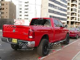 Red Color Mint Condition Full Size Four Wheel Drive Pickup Truck ... Best Pickup Truck Reviews Consumer Reports Saudi Test Drive Takes Intertional Mxt Through The Sea What Its Like To A Jeep Renegade With Diesel Engine 2012 Toyota Hilux Invincible 4 Wheel Drive Pick Up Truck Driving Off Pick Up Stock Photos Images Alamy The Desert Monster Is Unleashed Old 1972 Ford F250 Gta V Next Gen Ps4 Vapid Sadler Youtube Why Do Americans Love Trucks Ask The Beamng Drive Alpha Trailer On Small Island Usa File1986 J10 Pickup Yellow 3jpg Wikimedia Commons For Honda Ridgeline Named 2018 Buy