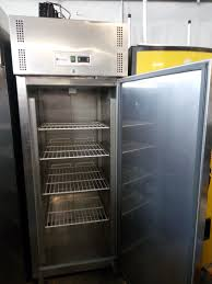 frigo chambre froide chambre froide positive occasion