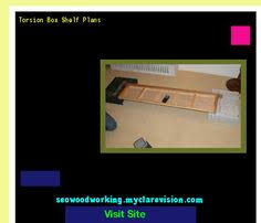 free small wood box plans 075444 woodworking plans and projects