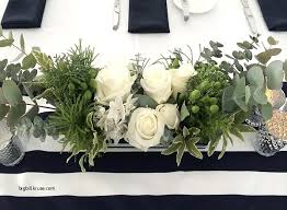 Wedding Decoration Hire Uk Gallery Dress And Rustic Choice Image