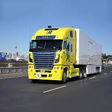 Truck Trailer Rentals