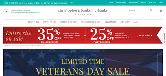 Promo Code Christopher And Banks / Pizza Hut Cheap Tuesday Deals Bluestone Discount Coupons Crazy 8 Printable September 2018 Cj Banks Coupons Coupon Promo Code Facebook Coupon Code Maya Restaurant Christopher Banks Plus Sizes Macys 1 Day Sale And Codes Bank Codes How Is Salt Water Taffy Made Whirlpool Extended Service Plan Promo Supp Store Wwwcarrentalscom Cash Back Shopping Earn Free Gift Cards Mypoints Samsung 860 Evo Series 25 250gb Sata Iii Vnand 3bit Mlc Internal Solid State Drive Ssd Mz76e250bam Neweggcom Sprintec Express 50 Off 150 20 Off Creepy Co Wethriftcom