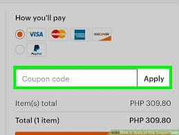 code promo s garden step 2 coupon code cleanse coupon code