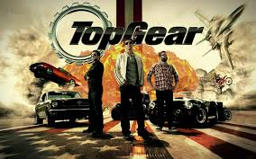 Review Of Top Gear On History's Big Rigs - One Opinionated Woman Which 2018 Fullsize Suv Is The Best Tow Rig News Carscom Truck Driving Challenge Alpine Course Race Hq Top Gear Bbc The Rc Toybota Returns Will It Sink Motoringbox Awesome Crossing Channel In Car Boats Series Jeremy Clarkson Review Toyota Hilux Pickup In Pictures Wackiest Challenge Cars Motoring Research Heavy Duty Pickup Results Cadian King Hennessey Velociraptor Featured Latest Issue Of Magazine Bolivia Special Wiki Fandom Powered By Wikia F150 Raptor Driven Heads To Auction Ram 1500 Quick Take And Driver Arctic Trucks Wikipedia