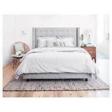 391 best home bedroom images on pinterest bedroom furniture