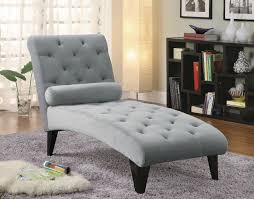 House Of Hampton Bertita Chaise Lounge   Wayfair Upholstered Chaiselounge Authentic Reclamation Mad Chaise Longue Graphite Fabric Bonded Leather Manual Recliner Sofa Chair Beautiful Wave Chaise Lounge Designed By Adrian Pearsall For Craft Associates Moss Pony Dilleston White Coaster Fine Fniture Premium Patio Tufted Daybed Wewood Custom Crafted European Global 928 Contemporary With Metal Emerson Chaise