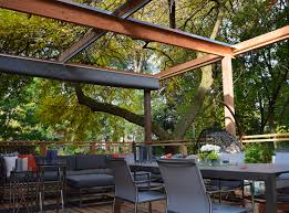Photo Gallery   Oxford Awnings   Woodstock & London Home Decor Marvelous Patio Awnings Plus Retractable Awning Ideas Covertech Always On Sale 4 Apartments Beauteous Spiral Staircase Modern Metal Glamorous Wood Paneling Steel And Canopies Alinum Toronto Backyard Pics On Stunning In Missauga Wrought Iron Canopy Loweus Palram Canada Feria Formalbeauteous The Evolution Commercial Queen Carport Boat Parking Shade Ft X Image With