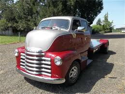 1950 Chevrolet COE For Sale | ClassicCars.com | CC-669629 Chevroletcoecaboverengine Gallery 1962 Intertional Harvester Cab Over 1600 Rat Style 194854 Gmc Coe Cab Over Engine Flatbed Automotive The Only Old School Cabover Truck Guide Youll Ever Need Heartland Vintage Trucks Pickups Kings About Us History Autocar 1947 Ford Coe For Sale Trucks New Project U Truck Youtube Westway Sales And Trailer Parking Or Storage View 1948 Chevy Loadmaster Hot Rod Network 1979 Mack Ws712lst Tandem Axle Sleeper Tractor By Cabover For Sale At American Buyer