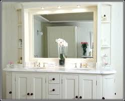 White Shabby Chic Bathroom Ideas by Shabby Chic Bath Lighting Bathroom Uk Vanity Cabinets White