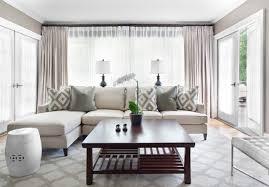 beautiful living room curtain ideas curtains curtain ideas and