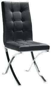 Cheap Leather Parsons Chairs by Articles On Dining Chairs Page 17 Remarkable Modern Leather