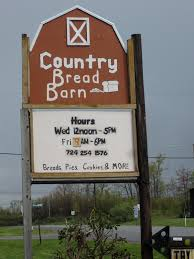 Country Bread Barn Diy Barn Wood Wall Bin My Creative Days Bread Box Owl Primitives How To Make Moiest Fresh Apple Cake Receita Bolos De Ma Indiana County Farmers Market Week Of July 13 16 168 Best Brads Bread Barn Images On Pinterest Eastern Idaho State Fair Sgywagontrail Rowleys Red Utahs Own Allentown Presbyterian Church Eat Drink Kl The Lahagen 1 Mont Kiara 50 Years Of And Puppet Theater Vermont Public Radio
