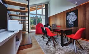 Kleines Wohnzimmer Gemã Tlich Gestalten Begeistern