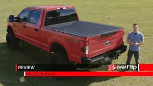 BAK Revolver X4 Tonneau Cover | Official BAKFlip Store 55309 Gator Sr1 Roll Up Tonneau Cover Videos Reviews Bedding Lund Genesis Elite Tri Fold Bestop Bakflip G2 Hard Folding Truck Bed Motorwise Performance Ha Ha Its Burl Reviews Stop Women 1974 My 5 Best Of 2018 Buyers Guide Page 30 Tacoma World Tonneaus Leer Covers Heavy Duty Diamondback Hd Lmc Trucks 56 28 Retrax One Gatortrax Mx Looking For The Your Weve Got You