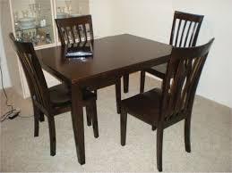 Fullsize Of Peachy Oak Furniture Manchester Sets Used Tables Canada Australia Sale