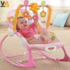 Presyo Ng Fisher Price Infant To Toddler Baby Rocker Chair ... Boston Nursery Rocking Chair Baby Throne Newborn To Toddler 11 Best Gliders And Chairs In 2019 Us 10838 Free Shipping Crib Cradle Bounce Swing Infant Bedin Bouncjumpers Swings From Mother Kids Peppa Pig Collapsible Saucer Pink Cozy Baby Room Interior With Crib Rocking Chair Relax Tinsley Rocker Choose Your Color Amazoncom Wytong Seat Xiaomi Adjustable Mulfunctional Springboard Zover Battery Operated Comfortable