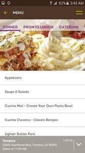 Olive Garden Italian Kitchen 1 5 15 apk
